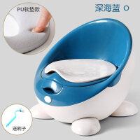 儿童坐便器宝宝马桶梯女小孩男孩小马桶圈婴儿座便器加大便盆尿盆