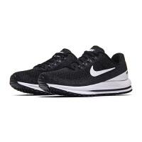 NIKE耐克女鞋跑步鞋AirZoom气垫休闲运动鞋922909