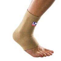 LP欧比护踝 踝部保健型护套954 篮球足球跑步保暖护脚踝护具 单只