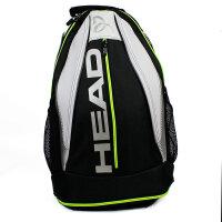 HEAD/海德 HEAD 德约科维奇双肩包 网球背包 2015款 283115