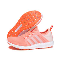 adidas阿迪达斯女鞋跑步鞋减震运动鞋BA8304