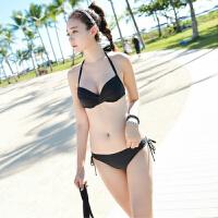 比基尼搭温泉披纱罩衫海边泳衣外套巴厘岛露背沙滩裙吊带长裙裹裙