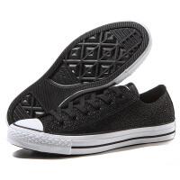 匡威Converse女鞋板鞋运动鞋运动休闲553349C