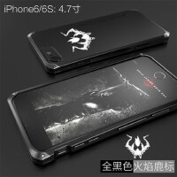 "iPhone6手机壳 iPhone6plus手机套 苹果6s?;た?splus金属边框防摔?;ぬ准蛟加材信�款�? /></a><p class=""price"" > <span class=""price_n"">&yen;89.00</span><span class=""price_r"">&yen;99.00</span>(<span class=""price_s"">9折</span>)</p><p class=""name"" name=""title"" ><a title="" iPhone6手机壳 iPhone6plus手机套 苹果6s?;た?splus金属边框防摔?;ぬ准蛟加材信�款�?  name=""itemlist-title""  target=""_blank"" > <font class=""skcolor_ljg"">iPhone6</font>手机壳 <font class=""skcolor_ljg"">iPhone6</font>plus手机套 苹果6s?;た?splus金属<font class=""skcolor_ljg"">边框</font>防摔?;ぬ准蛟加材信�款�?/a></p><p class=""search_hot_word"" ></p><p class=""star"" ><span class=""level"" ><span style=""width: 0%;""></span></span><a  target=""_blank"" name=""itemlist-review"" ddclick=""act=&pos=1065177767_9_1_q&cat=&key=iphone6%B1%DF%BF%F2&qinfo=38_1_60&pinfo=&minfo=&ninfo=&custid=&permid=&ref=http%3A%2F%2Fwww.baidu.com&rcount=&type=&t=1545151365000&ver=G"">0条评论</a></p>            </li>