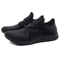 adidas阿迪达斯女子跑步鞋2018新款轻便休闲运动鞋DA9941