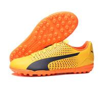 男子足球鞋运动鞋10404803