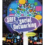 【预订】Safe Social Networking