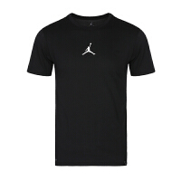 Nike耐克 男装 2018新款AIR JORDAN篮球运动短袖T恤 AR7416-013