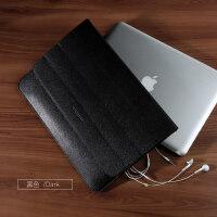 内胆包 苹果电脑包13.3寸air 皮套苹果笔记本电脑包 13.3英寸