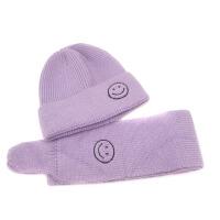 ����保暖套�b男童帽子��巾�杉�套�和�冬天��脖女童�n版��好��帽