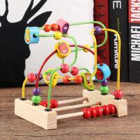 婴儿玩具 6-12个月益智 男女孩幼儿9个月儿童宝宝玩具0-1-3岁礼物