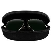 太阳镜男士 墨镜潮人司机镜开车驾驶眼镜男款偏光太阳镜