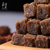 香格里拉 牛肉粒 香辣味 200克/盒