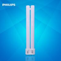 飞利浦 直型荧光灯管 四针护眼灯管 18W/840/865 插拔管