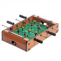 儿童台球桌迷你小型黑8美式儿童桌球台家用玩具桌球桌