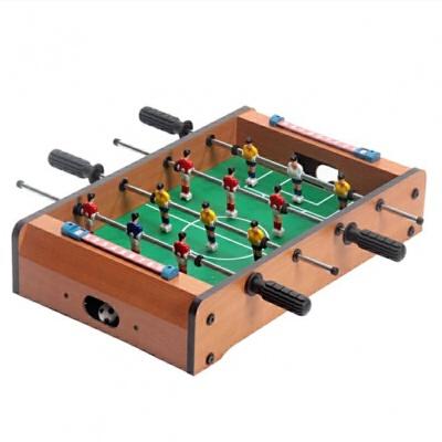儿童台球桌迷你小型黑8美式儿童桌球台家用玩具桌球桌 发货周期:一般在付款后2-90天左右发货,具体发货时间请以与客服协商的时间为准