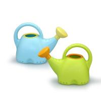 儿童水壶洗澡玩具宝宝沙滩戏水洒水壶玩具1-3岁