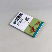 高效养鹅 养鹅技术书籍 养鸡鸭鹅技术书 常见鹅病防治 鹅品种选择鹅场鹅舍建设 饲料配置 种鹅培育鹅蛋孵化鹅病防治与治疗