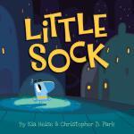 【预订】Little Sock