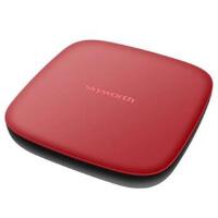 Skyworth/创维 A1 Plus电视盒子安卓网络高清播放器机顶盒网络盒子 a1plus