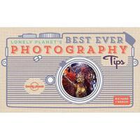 中图:LonelyPlanet''sBestEverPhotographyTips2