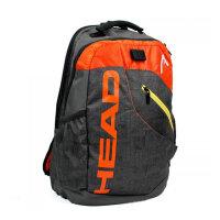 HEAD/海德 HEAD Radical 双肩包 网球背包 2015款 283195