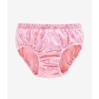 女童三角裤1-3一岁儿童打底裤薄婴儿中小童裤子春夏2-5女宝宝内裤