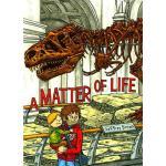 【预订】A Matter of Life