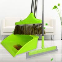 魔法扫把扫头发神器浴室地板刮水器地刮卫生间扫水地刮板魔术扫帚