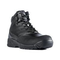 20180413063243438风语者中帮战术靴 户外军迷用品秋冬透气防滑耐磨特战靴