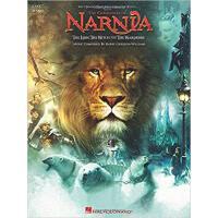 【预订】The Chronicles of Narnia: The Lion, the Witch and the W