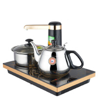 金灶 A30L智能电磁炉自动上水加水茶炉功夫茶具