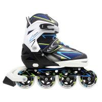 奥得赛溜冰鞋B2-813 儿童男女全直排轮滑鞋旱冰鞋滑冰鞋