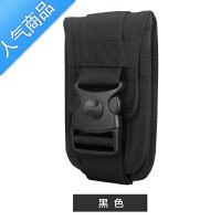 军迷战术手机套腰包双机6寸大屏幕多功能户外运动苹果7PLUS