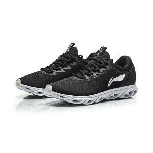 李宁Lining女鞋跑步鞋运动鞋跑步ARHN072-4
