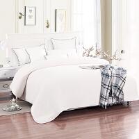 棉被棉絮垫被床垫被子棉花被加厚被褥子儿童学生被芯冬被棉T