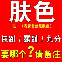 �o�}曲���m二高�洪L筒�m��力�m女男�g后孕�D�m血栓