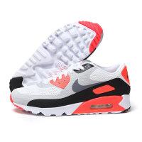 nike耐克 男鞋Air max休闲鞋运动鞋运动休闲819474-013