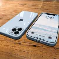 苹果11手机壳iphone11新款直边玻璃秒变12摄像头全包iphone11promax液态硅胶软套女潮牌男网红11pr
