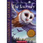 Guardians of Ga'Hoole #02: The Journey 猫头鹰王国2:险途