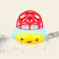 儿童婴儿洗澡玩具游泳池宝宝戏水玩具0-3岁沙滩玩具可漂浮
