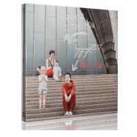 新华书店原装正版李玉刚 刚好遇见你CD