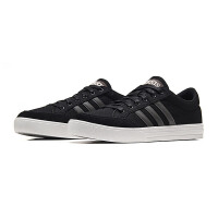 adidas阿迪达斯男子板鞋滑板休闲运动鞋DB0092