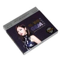 邓紫棋专辑cd正版流行音乐歌曲新歌精选黑胶唱片汽车载cd光盘碟片