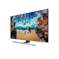 三星(SAMSUNG)UA75NU8000JXXZ 75英寸4K超高清HDR纤薄智能网络液晶电视
