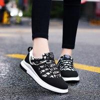 夏季新款高帮板鞋女韩版平底中帮帆布鞋百搭女鞋潮休闲鞋学生鞋子