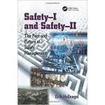 【预订】Safety-I and Safety-II 9781472423054