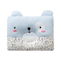 【3件3折后12.96】定型枕婴儿枕头0-1岁新生儿防偏头定型枕新生儿枕头宝宝枕头0-1...