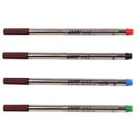 LAMY/凌美M63 宝珠笔/走珠笔/签字笔 笔芯 替换芯 黑、蓝可选0.7笔芯 单支无包装 适用于safari狩猎者