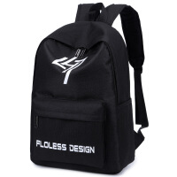 双肩包女学生书包大容量电脑旅游背包双肩旅行包